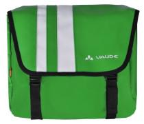 Messenger Bag Bert S New Wash Off 11 Liter