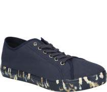 Sneaker, Textil, Camouflage,