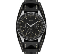 "Multifunktionsuhr Mens Trend ""W1100G1"""