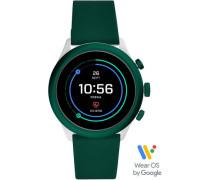"""Touchscreen Smartwatch """"FTW4035"""""""
