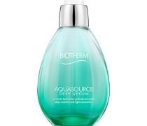 Aquasource Deep, Serum, 50 ml