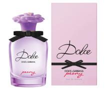 Dolce Peony, Eau de Parfum ml