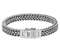 "Armband ""Julius Small"" Sterling 5"