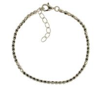 "Armband ""FS981-693"" 5er  cm"