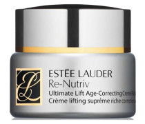 Ultimate Lift Age-Correcting Creme Rich,Tagespflege, 50 ml