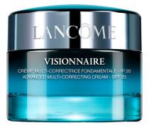 Visionnaire, GesichtcremeSF 20 ml