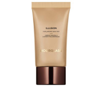 Illusion™ Foundation mit Hyaluron