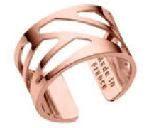 "Ring ""Ruban"" 12 296054000058"