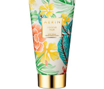 Hibiscus Palm, Body Cream, 150 ml
