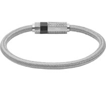 "Armband Stackables ""DX1154040"" Nylon"