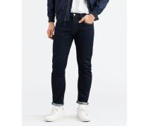 Jeans 502™, Regular Tapered Fit, 29507-0181, W31/L34