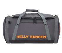 Duffle Bag 2 Reisetasche L  cm tint