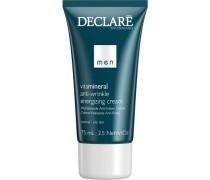 Men Vitamineral Anti-wrinkle Cream Energizing
