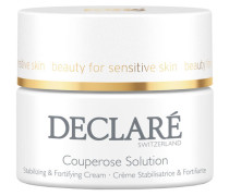 Stressbalance Couperose Solution Creme