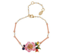 """Armband """"Winter in Giverny"""" AGHI201/1 mehrfarbig"""