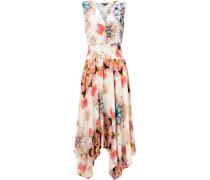 Kleid Uma, /mehrfarbig