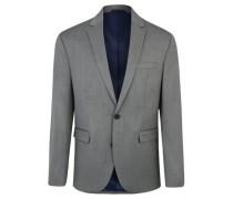 Anzug-Sakko, Langgröße, Modern Fit, 102