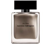 for him Eau de Parfum
