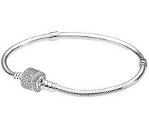 "Armband ""590723CZ"", 925er , 19 cm"