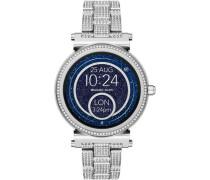 "Smartwatch Sofie ""MKT5024"""