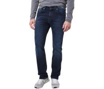 Jeans, W36/L32