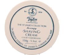 Shaving Cream 150