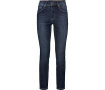 """Jeans """"Skinny"""" er Länge /L28"""