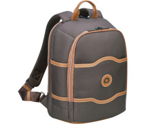 Chatelet Air Soft Rucksack  cm Laptopfach