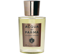 After Shave Lotion Colonia Intensa, 100 ml