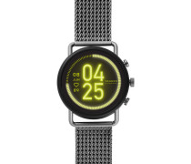 """Touchscreen Smartwatch Falster 3 Gen 5 """"SKT5200"""""""