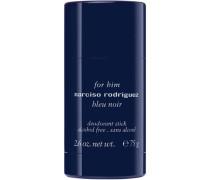 for him bleu noir Deostick  g