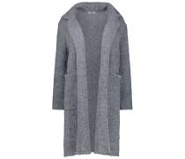 front open overcoat