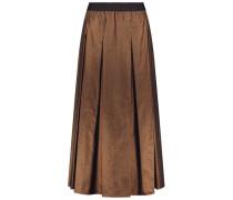 80s skirt