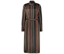 Long sleeve Oberteil dress