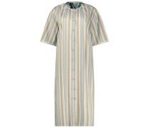 Keep it basic midi dress