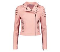 Bubblegum jacket