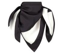 Modern scarf