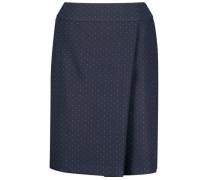 Patina skirt