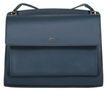Ink satchel bag