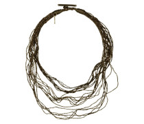 Versatile necklace