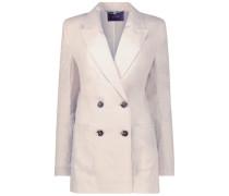 Fit-me formal blazer