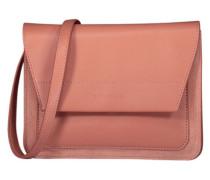 Sandy Sling Bag