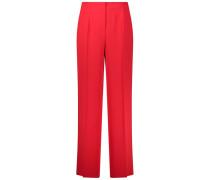 Swanky fiery trousers