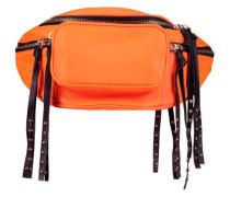 Funky belt bag
