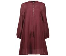 Delicate Oberteil dress