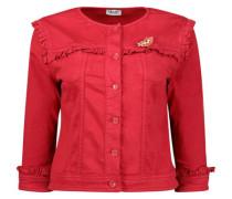 Bold spring jacket