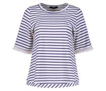 Stripe in style casual TOberteil