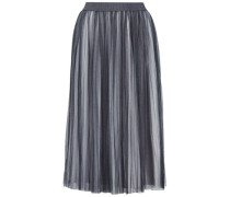 Magical skirt
