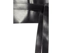 Modern waist belt