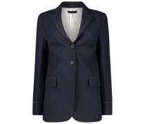 Formal frenzy blazer